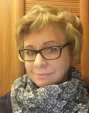 dr hab. Janina Kowalik